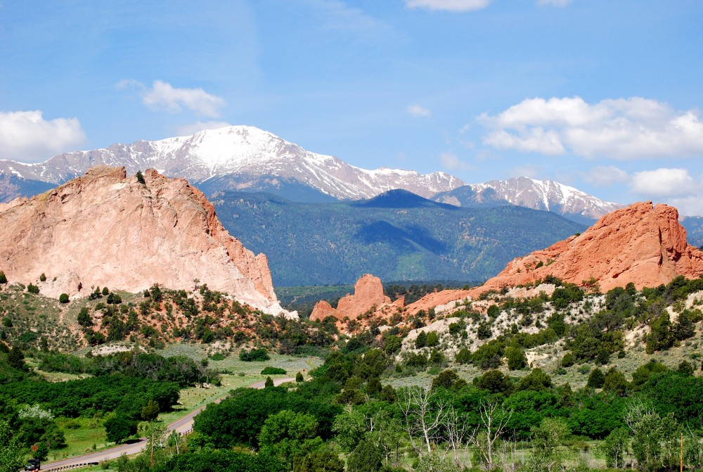find homes for sale in colorado springs oulluooulluo